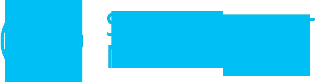 Steuerberater Marek Hejzel